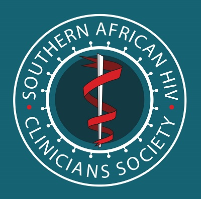 Southern African HIV Clinicians Society